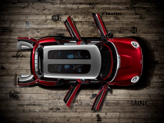 MINI_Clubman_Concept_small_800x601 (4)