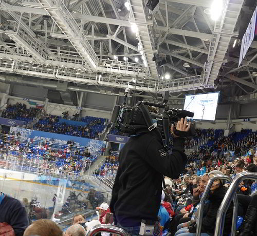 Sochi2014_Panasonic_Camera man