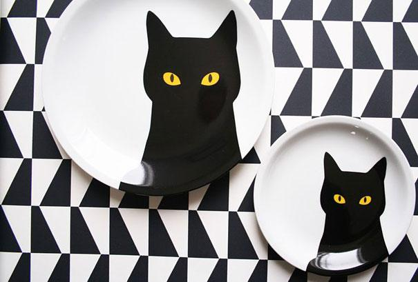 gifts-for-cat-lovers-12