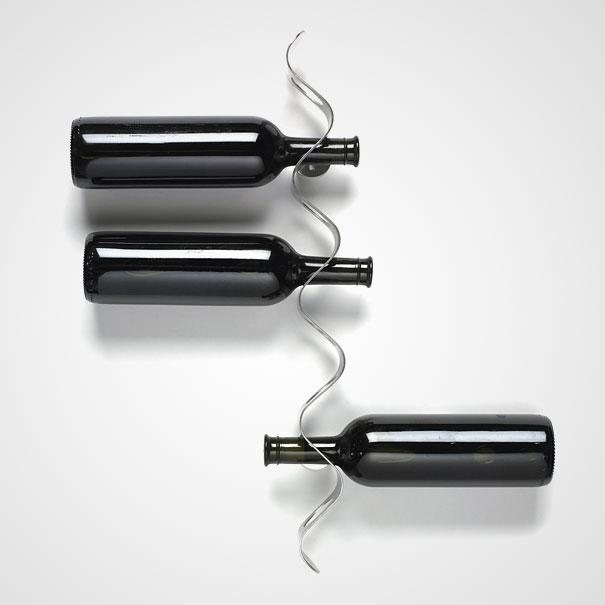 gifts-for-wine-lovers-17