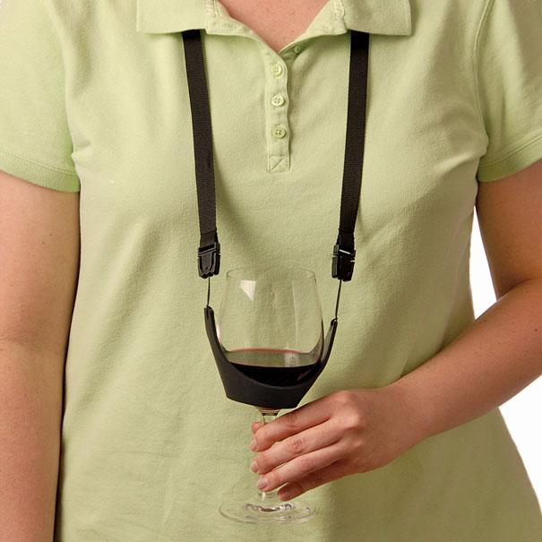 gifts-for-wine-lovers-19