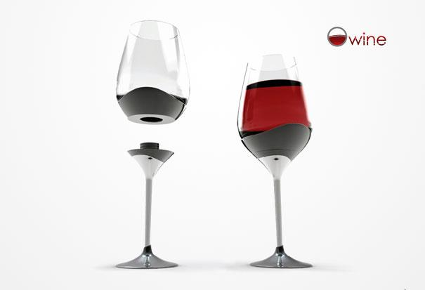 gifts-for-wine-lovers-3-3
