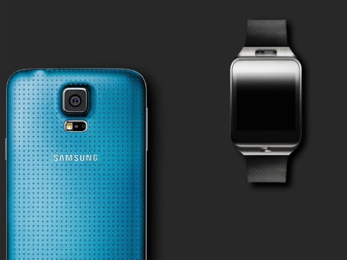 glam_gear-2-galaxy-s5-blue