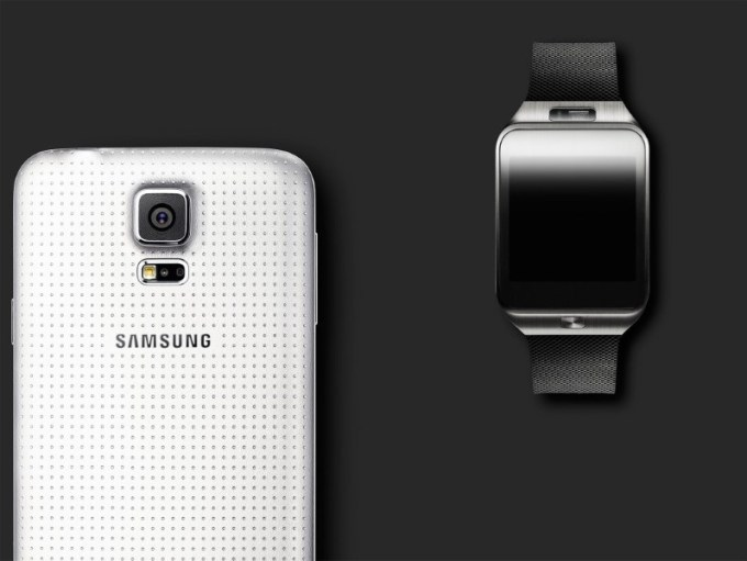glam_gear-2-galaxy-s5-white