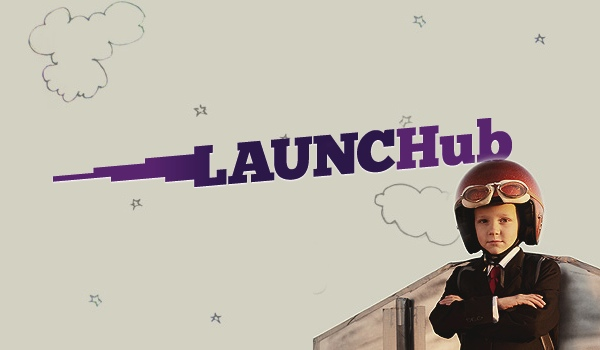 LAUNCHub starts a new application run for Europe's best tech startups