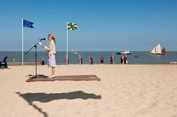 perfectly-timed-photos-11