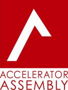 Accelerator_Assembly_Logo_RED