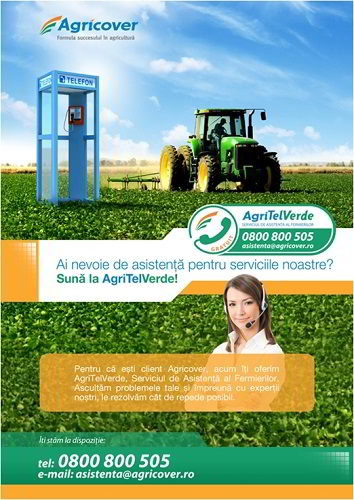 Agricover_ATELIER SAPTE