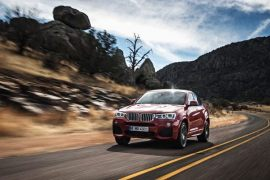BMW_X4_exterior_small_800x532 (1)