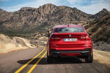 BMW_X4_exterior_small_800x532 (2)