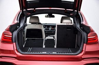 BMW_X4_interior_small_800x532 (2)