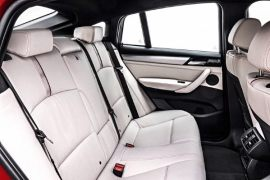 BMW_X4_interior_small_800x532 (3)