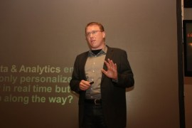 Graeme Noseworthy, Strategic Messaging Director-Big Data for Marketing(2)