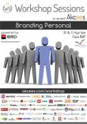 brand personal
