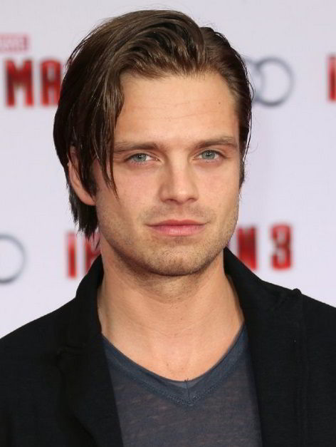 sebastian stan_actor2014