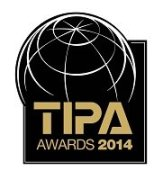 TIPA_Awards_2014_Logo_300