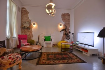 Google_house_bucharest (4)