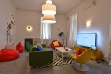 Google_house_bucharest (7)