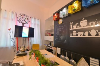 Google_house_bucharest (9)