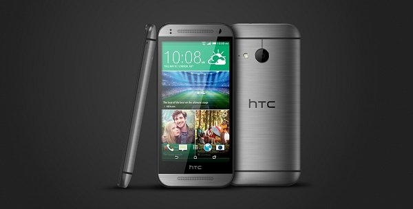 HTC One mini 2_2