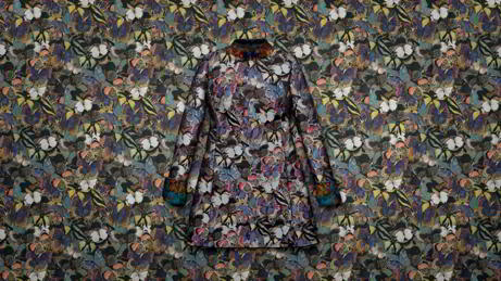 16521-women-s-accessories-camubutterfly