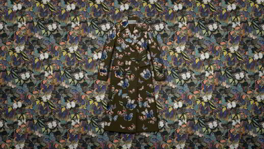 16524-women-s-accessories-camubutterfly