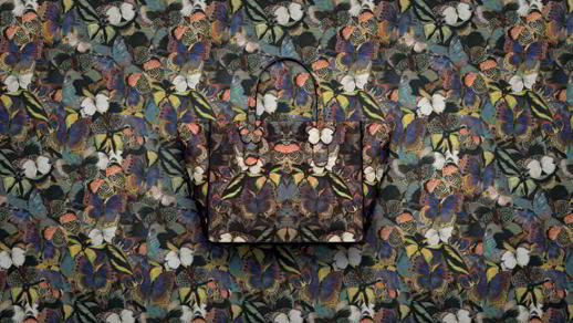 16536-women-s-accessories-camubutterfly