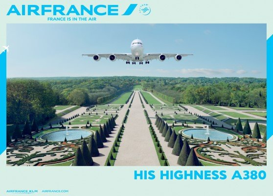 France_is_in_the_air-His_highness_A380_01