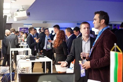 Intel-Business-Challenge-Europe
