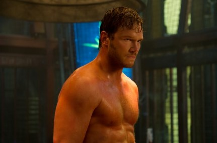 Guardians_Of_The_Galaxy_FT-02996_R