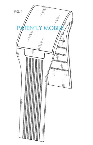 LG-watch-patent-fig1-300x467