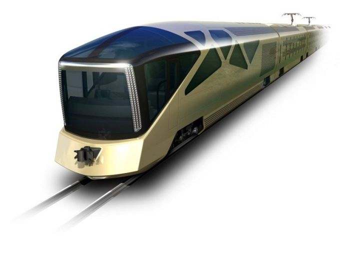 japans-coolest-new-trains-1