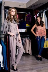 Clothes Boutique (1)