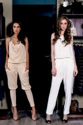 Clothes Boutique (15)