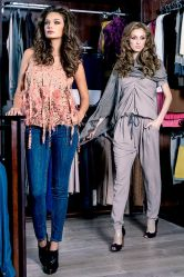 Clothes Boutique (3)