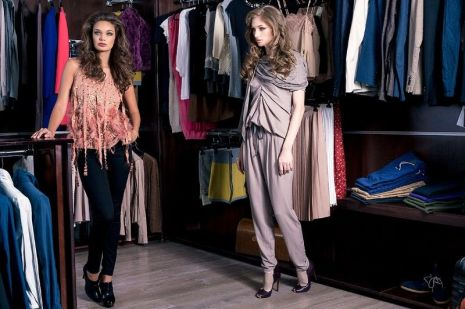 Clothes Boutique (5)