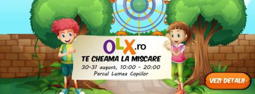 OLXMiscare_30-31august