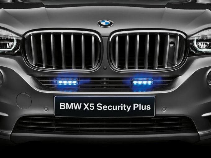 X5_Security_Plus_small_800x600