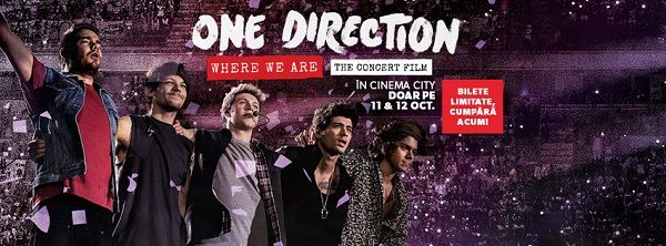 One Direction_Where We Are (2)