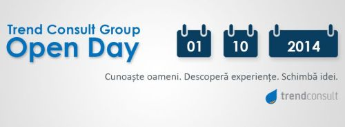 Open Day_save the date