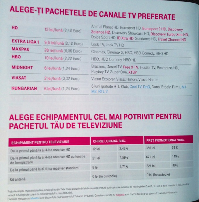 Telekom_Romania_prices (12)