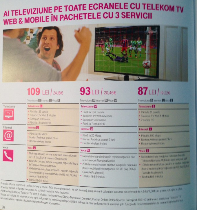 Telekom_Romania_prices (2)