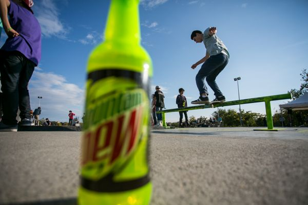 Dew The Grind_Mountain Dew (4)