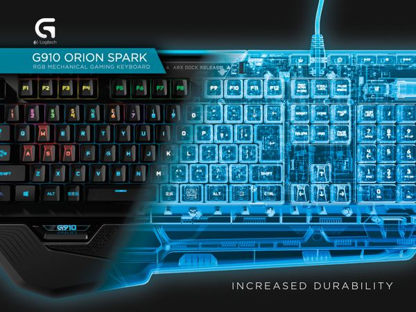 G910_Increased_Durability