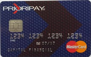 card prioripay