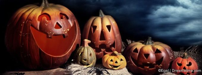 top-10-most-downloaded-halloween-images-2014-1385-image20527428