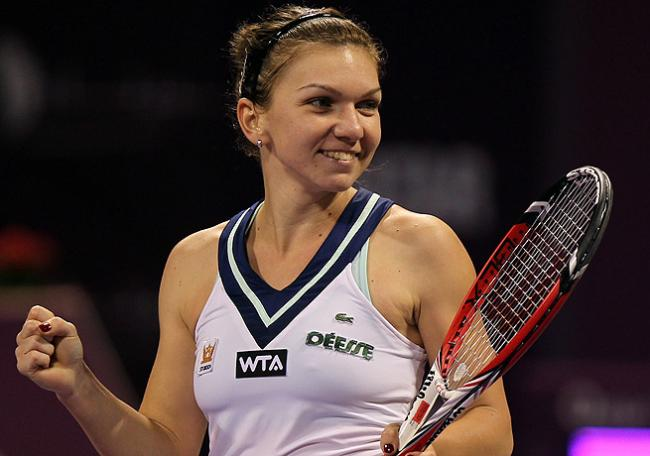 wta-simona-halep-williams