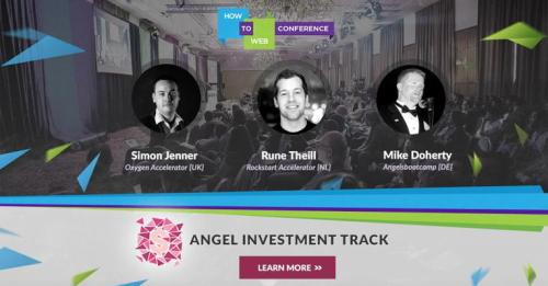 Angel-Investment-trackVariantaFinala