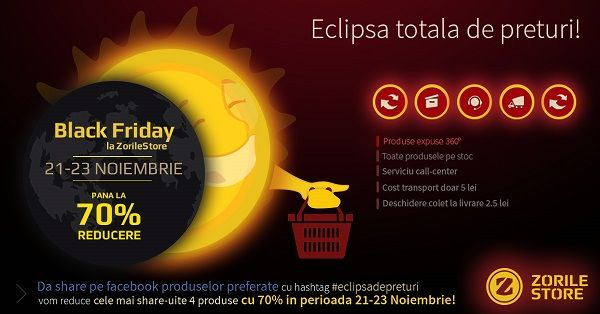 Black Friday_ZorileStore.ro