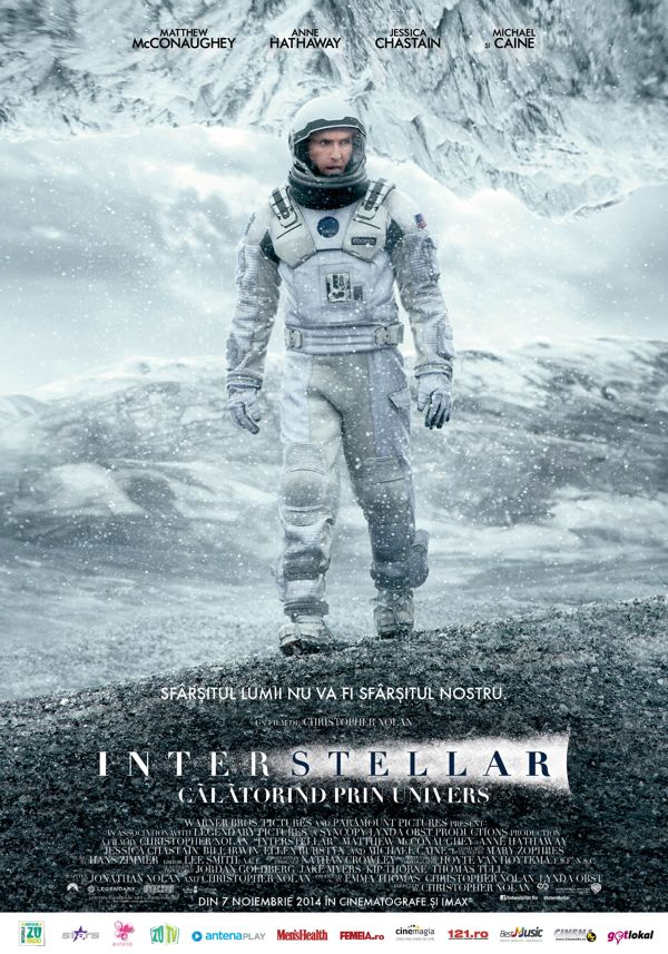 Interstellar_Main_70x100_final
